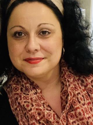 Елица Дудулаки