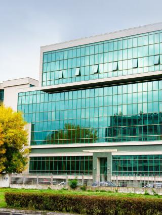 Ортопедична ЛКК (лекарска консултативна комисия), УМБАЛ Пълмед