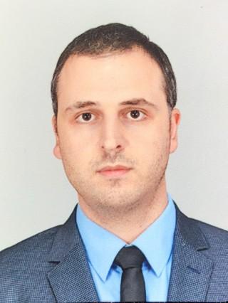 Д-р Атанас Табаков
