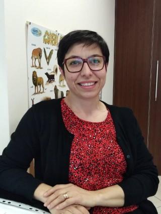 Емилия Съкъджиян