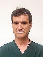 Д-р Иван Петлешков