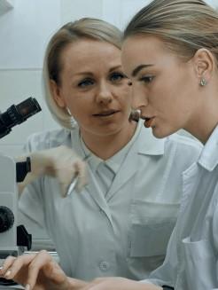 Хистопатология - второ мнение в Германия
