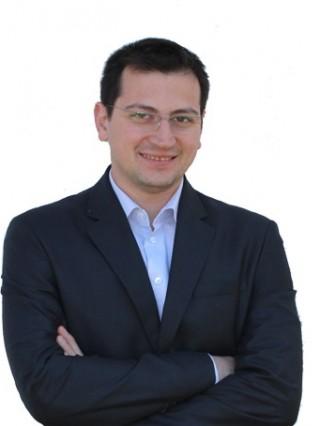 Д-р Венцислав Велков