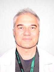 Д-р Николай Доденов