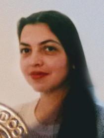 Д-р Емилия Трендафилова