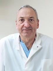 Д-р Красимир Христов