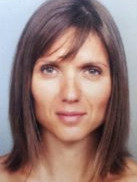 Елисевета Панайотова