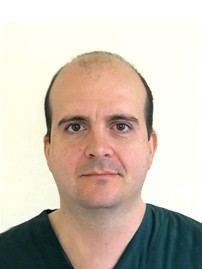 Д-р Бисер Бонев