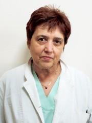 Д-р Румяна Кръстева