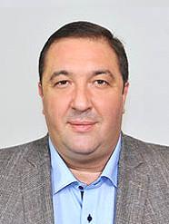 Д-р Никола Боянов