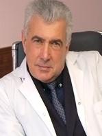 Д-р Пламен Димов
