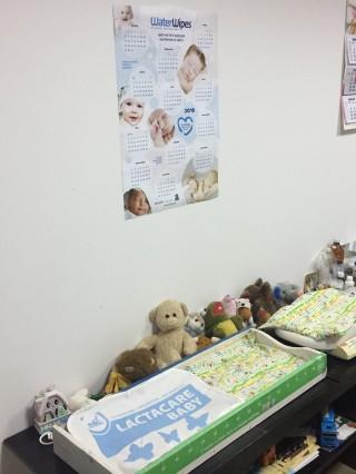 Д-р Милена Димитрова-Пенчева
