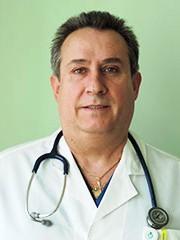 Д-р Велко Минчев
