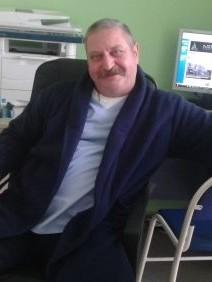Д-р Тенчо Стоянов