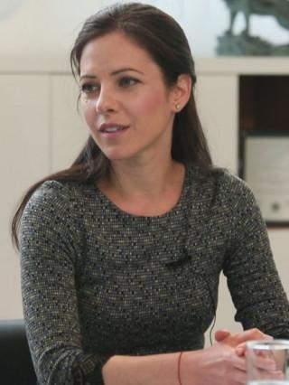 Д-р Ралица Йорданова
