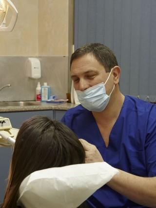 Д-р Георги Михайлов