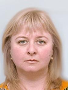 Д-р Богдана Попова
