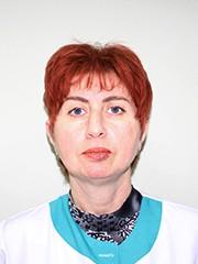 Д-р Мари Кеворкян