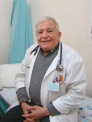 Д-р Петко Филипов
